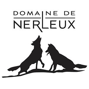 Domaine de Nerleux ,vins de Saumur