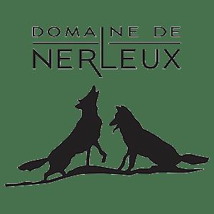 Domaine de Nerleux vins de Saumur
